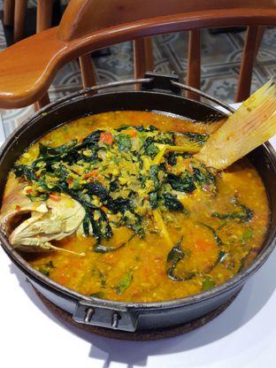 Foto 2 - Makanan di Mantra Manado oleh Ken @bigtummy_culinary