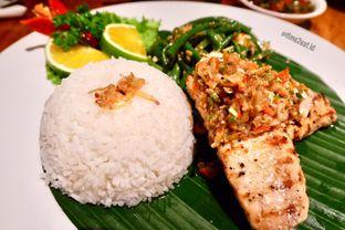 Foto 4 - Makanan di Bebek Bengil oleh Time2eat.id