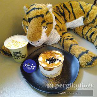 Foto 2 - Makanan di Tiger Hill oleh Ruly Wiskul