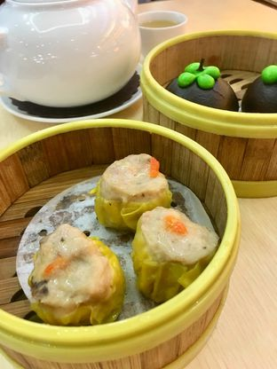 Foto 15 - Makanan di Imperial Kitchen & Dimsum oleh Prido ZH