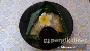 Foto 5 - Makanan di Kembang Tandjoeng oleh Mich Love Eat