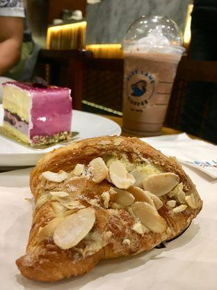 Foto 22 - Makanan di Blue Lane Coffee oleh Prido ZH