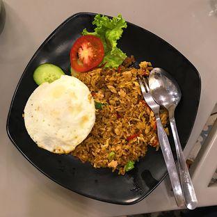 Foto 4 - Makanan di OTW Food Street oleh Della Ayu