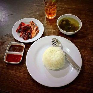 Foto 2 - Makanan di Atek oleh Steven Jie