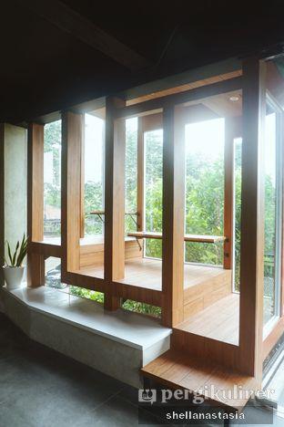 Foto 7 - Interior di Kopislashtea oleh Shella Anastasia
