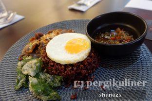 Foto 8 - Makanan di Onairi oleh Shanaz  Safira