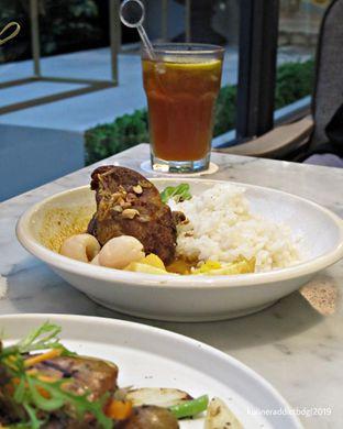 Foto 3 - Makanan di Bakerzin oleh Kuliner Addict Bandung