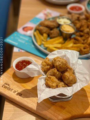 Foto 9 - Makanan di Twist n Go oleh Vionna & Tommy