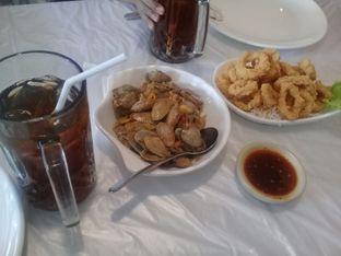 Foto 2 - Makanan di Layar Seafood oleh Putra  Kuliner