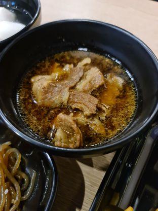Foto 6 - Makanan di Gongjang oleh vio kal