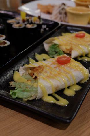 Foto review School Food Blooming Mari oleh Astrid Huang | @biteandbrew 6