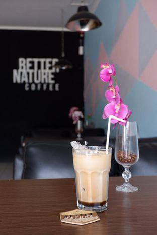 Foto 8 - Makanan di Better Nature Coffee oleh yudistira ishak abrar