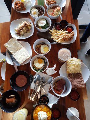 Foto 7 - Makanan di Warunk UpNormal oleh Makankalap