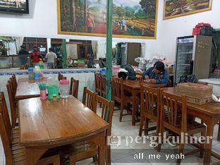Foto review RM Andalas Raya oleh Gregorius Bayu Aji Wibisono 5