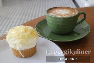 Foto 4 - Makanan di Lulu & Kayla oleh UrsAndNic