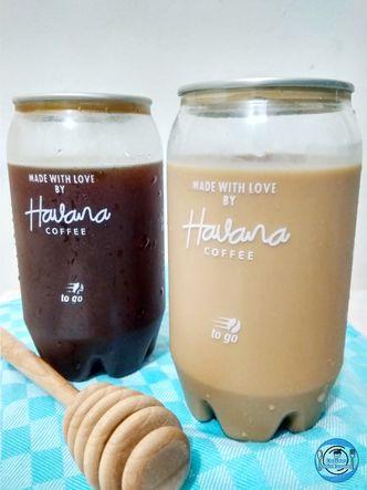 Foto Makanan di Havana Coffee