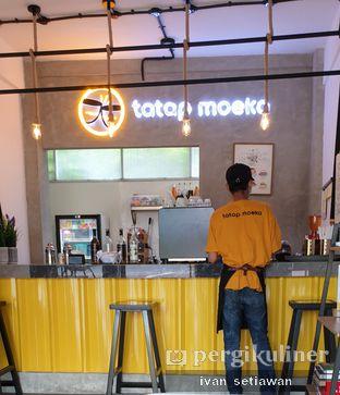 Foto 3 - Interior di Tatap Moeka oleh Ivan Setiawan