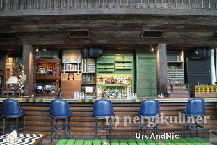 Foto 6 - Interior di Caspar oleh UrsAndNic