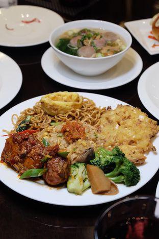 Foto 19 - Makanan di Asia - The Ritz Carlton Mega Kuningan oleh Wawa | IG : @foodwaw