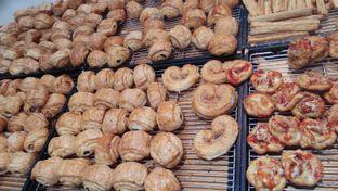 Foto review Bread Shop oleh Review Dika & Opik (@go2dika) 4