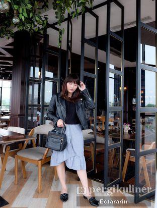Foto 12 - Eksterior di The Socialite Bistro & Lounge oleh Ectararin
