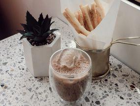 Foto Phyllo Coffee