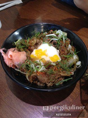 Foto 6 - Makanan di Fukudon Coffee N Eatery oleh zizi