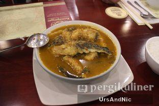Foto 12 - Makanan(Sop gurame) di Kemayangan oleh UrsAndNic