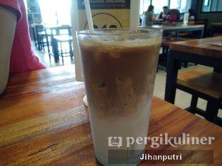 Foto 3 - Makanan di Warunk UpNormal oleh Jihan Rahayu Putri