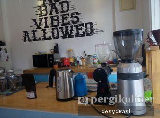 Foto 6 - Interior di Sunny Side Coffee oleh Desy Mustika