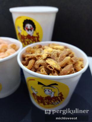 Foto 5 - Makanan di Makaroni Merona oleh Mich Love Eat