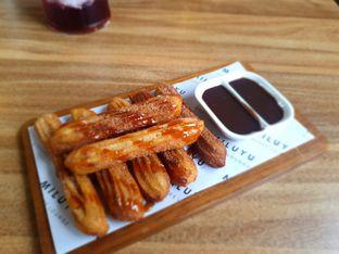 Foto review Miluyu Coffee Lounge oleh Fika Sutanto 3