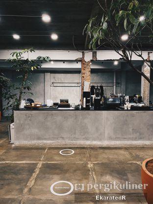 Foto review Mineral Cafe oleh Eka M. Lestari 3