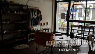 Foto 4 - Interior di Sunset Limited oleh UrsAndNic