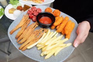 Foto 9 - Makanan di Kedai Be em oleh Mariane  Felicia