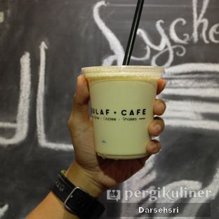 Foto 4 - Makanan di Bulaf Cafe oleh Darsehsri Handayani