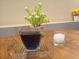 Foto review Kemuning Coffee oleh Novia Magdalena 1