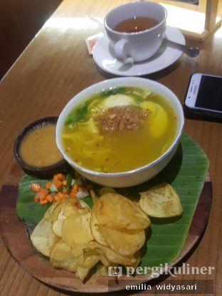 Foto 4 - Makanan di Momentum oleh Emilia miley