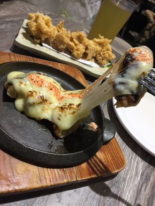 Foto 7 - Makanan di Zenbu oleh Yohanacandra (@kulinerkapandiet)