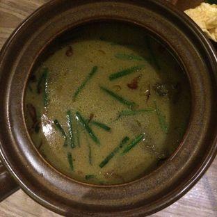 Foto 4 - Makanan di Remboelan oleh Aghni Ulma Saudi