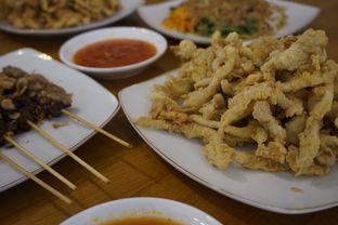 Foto 4 - Makanan di Istana Jamur oleh yudistira ishak abrar