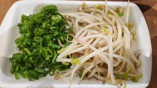 Foto 2 - Makanan(sanitize(image.caption)) di Nippon Ramen oleh Vita Amelia