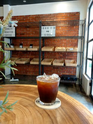 Foto 2 - Makanan di The CoffeeCompanion oleh Ika Nurhayati