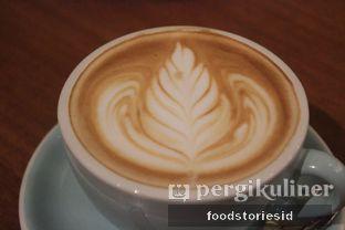 Foto 2 - Makanan di The Goods Cafe oleh Farah Nadhya | @foodstoriesid