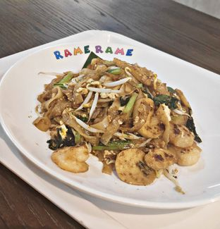 Foto - Makanan di Kwetiau 28 Aho oleh Nathania Kusuma