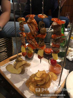 Foto 3 - Makanan di Tuttonero oleh Francine Alexandra