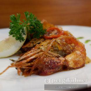 Foto 8 - Makanan di Opiopio Cafe oleh Oppa Kuliner (@oppakuliner)