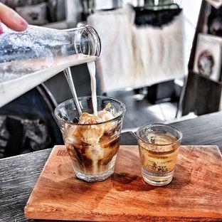 Foto 2 - Makanan di Keren Coffee oleh Vici Sienna #FollowTheYummy