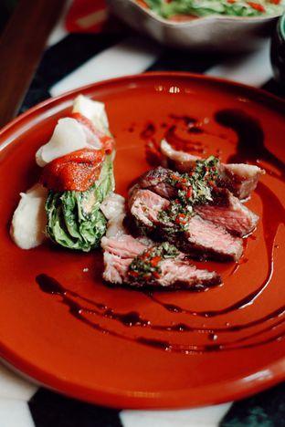 Foto 7 - Makanan di Caspar oleh Margaretha Helena #Marufnbstory