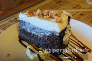 Foto 1 - Makanan di Social House oleh Anjani Disti